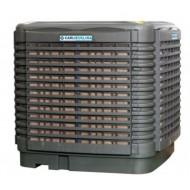 Адиабатен охладител EUCOLD HPA19 - 13000 Nm3/h