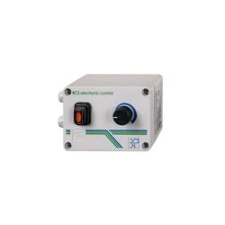 ON/OFF Контролер за дестратификатори XD400