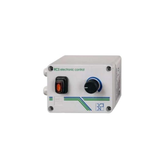 ON/OFF Контролер за дестратификатори XD450, XD500