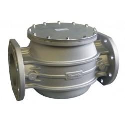 Филтър за газ на фланци - DN 100