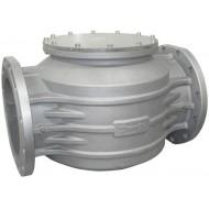 Филтър за газ на фланци - DN 200