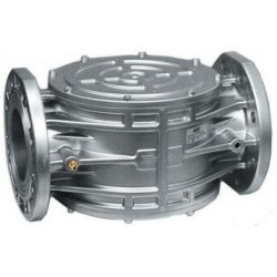 Филтър за газ на фланци - DN 65