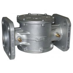Филтър за газ на фланци - DN 25
