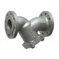 Y-образен филтър за газ DN80