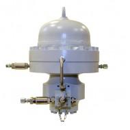 Регулатор за компресиран метан TA-992SH