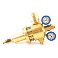 Регулатор за компресиран метан R1000