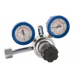 Регулатор за компресиран метан R133