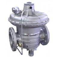RG/2MBHZ - Регулатор за газ DN65. Диапазон 0.8 - 3.0 bar