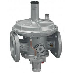 RG/2MBZ - Регулатор за газ DN32/40. Диапазон 10 - 180 mbar.