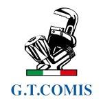 G.T. COMIS s.p.a.