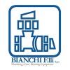 BIANCHI F.LLI S.p.A.