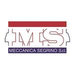 Meccanica Segrino S.r.l.