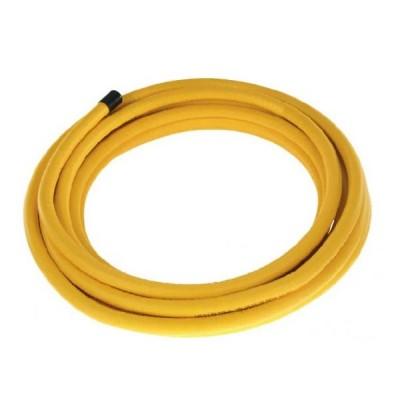 Гъвкави тръби за газ BOAGAZ