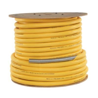 Неръждаеми гъвкави тръби за газ - BOAGAZ
