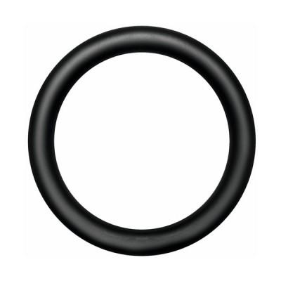 О-пръстени за холендри