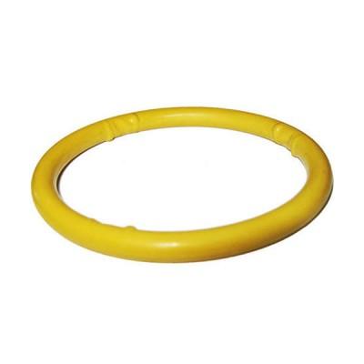 Резервни О-пръстени