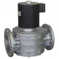 Автоматичен електромагнитен вентил 360 mbar - DN 65
