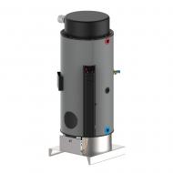 Газов бойлер LPG - 300 л - 23kW
