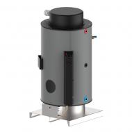 Газов бойлер LPG - 560 л - 23kW