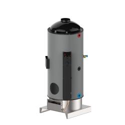 Газов бойлер NG - 300 л - 24kW