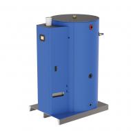 Кондензен газов бойлер NG - 700 л - 25kW