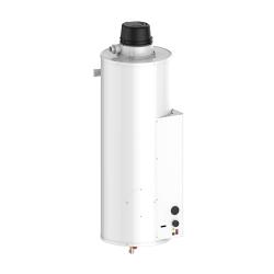 Стенен газов бойлер LPG - 115 л - 5kW
