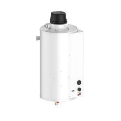 Стенен газов бойлер LPG - 75 л - 5kW
