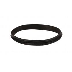 Уплътнение за гъвкава тръба 60 mm