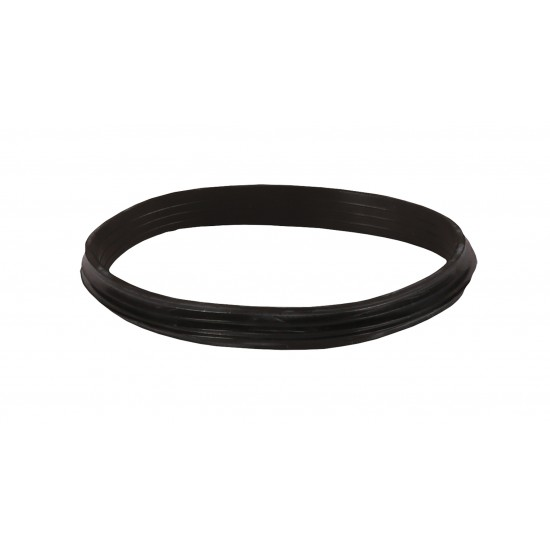 Уплътнение за гъвкава тръба 100 mm