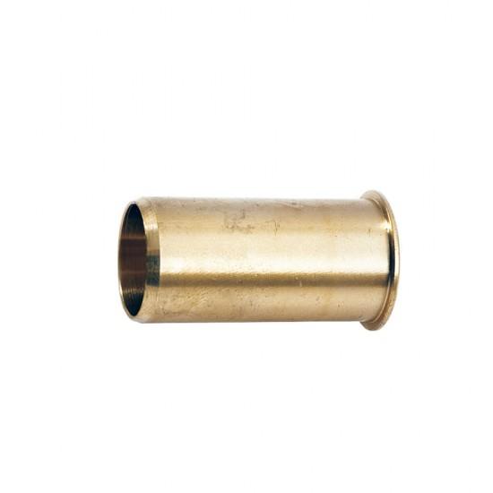 Втулка за полиетиленова тръба ф25 х 3 mm