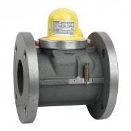 Антисеизмичен клапан за газ - DN 100