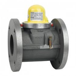 Антисеизмичен клапан за газ - DN 50