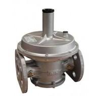 Стабилизатор за газ с вграден филтър DN32/40. Диапазон 8 - 190 mbar.