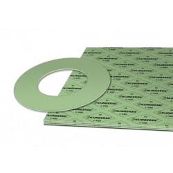 Уплътнителен лист  Klinger SIL C4300 - 20x20 cm
