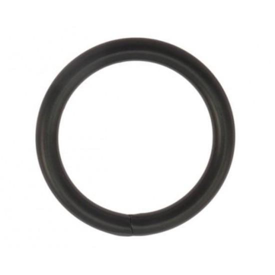 """О-пръстен за холендър 2"""""""