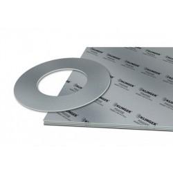 Лист PSM - 2 mm - 100x100 см