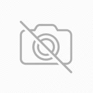 Автоматичен електромагнитен вентил 1 bar - DN32/40
