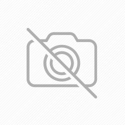 Предфилтър за прах за HPA19